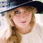 Aleksandra Dejnarowicz - Szkolenia Social Media