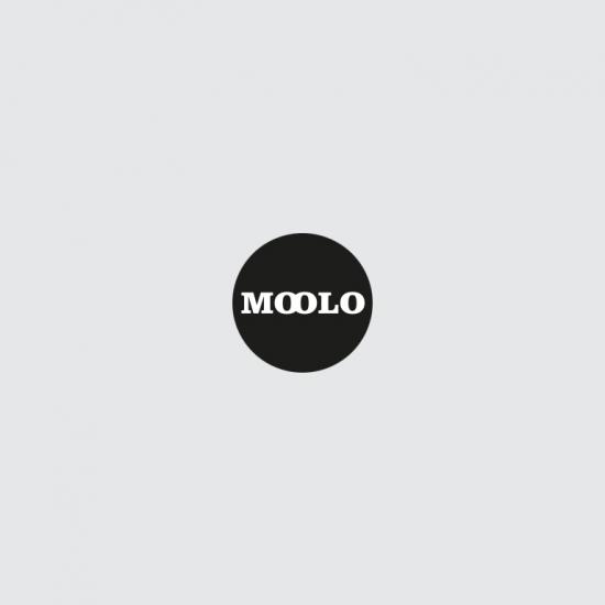 Moolo